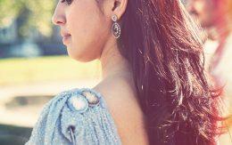 portret-bollywood-aktorka