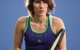 portret-tenisistki