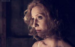 portret-kobiety-fotografia-szymon-kaczmarczyk