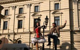 teatr-słowacki-bollywood