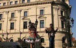 Teatr-Słowackiego-Kraków-bollywood