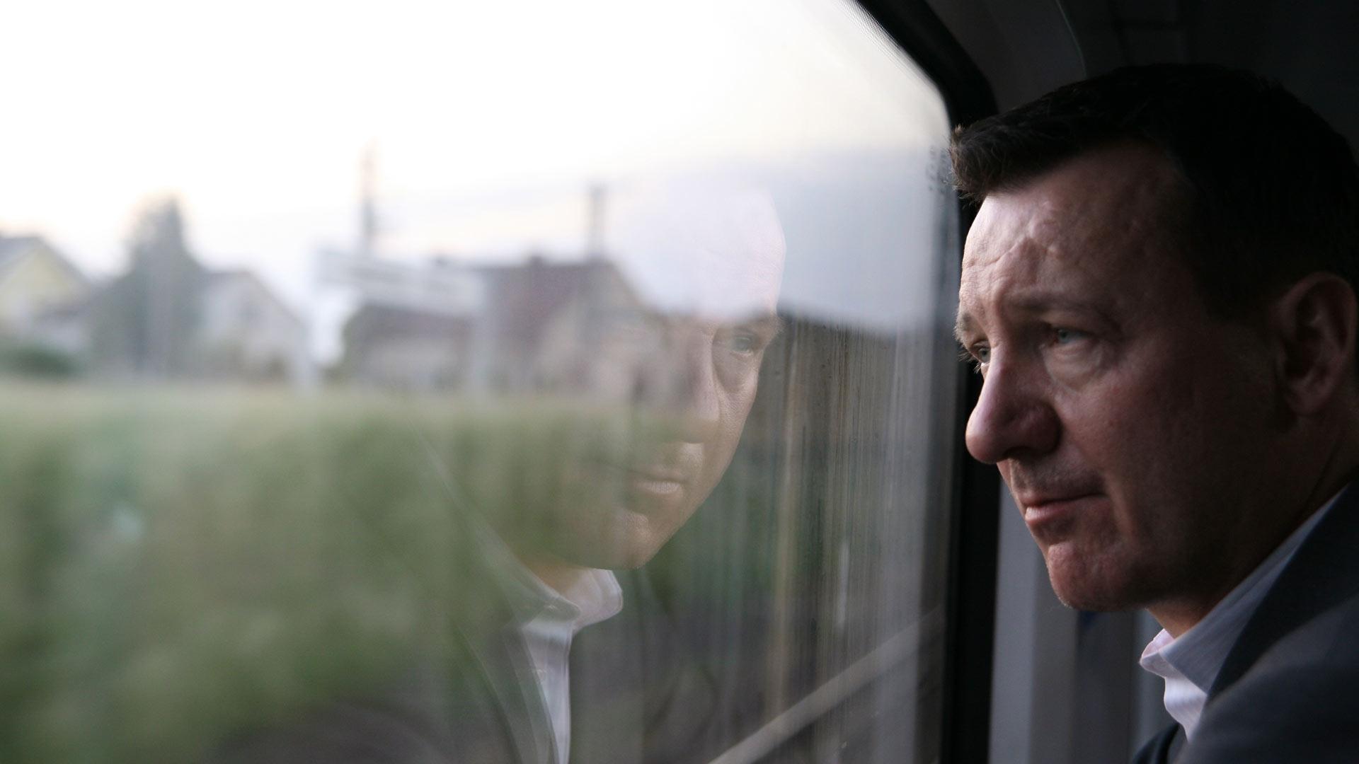 Robert Więckiewicz film